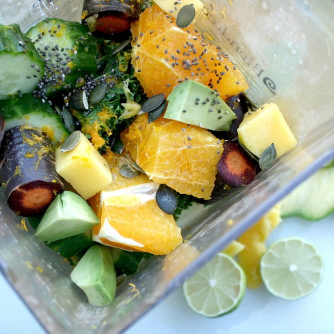 get-gorgeous-skin-fast-with-easy-green-smoothie (1)-min