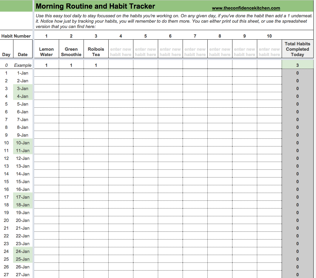Morning-Routine-and-Habit-Tracker-The-Confidence-Kitchen-1