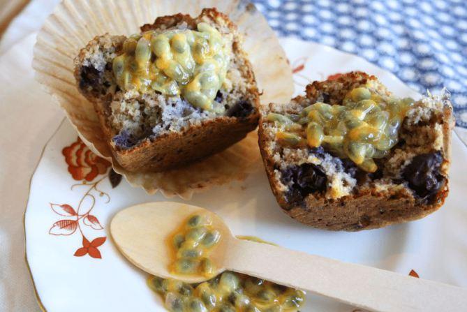blueberrybanana-muffins6-1024x684-min-min